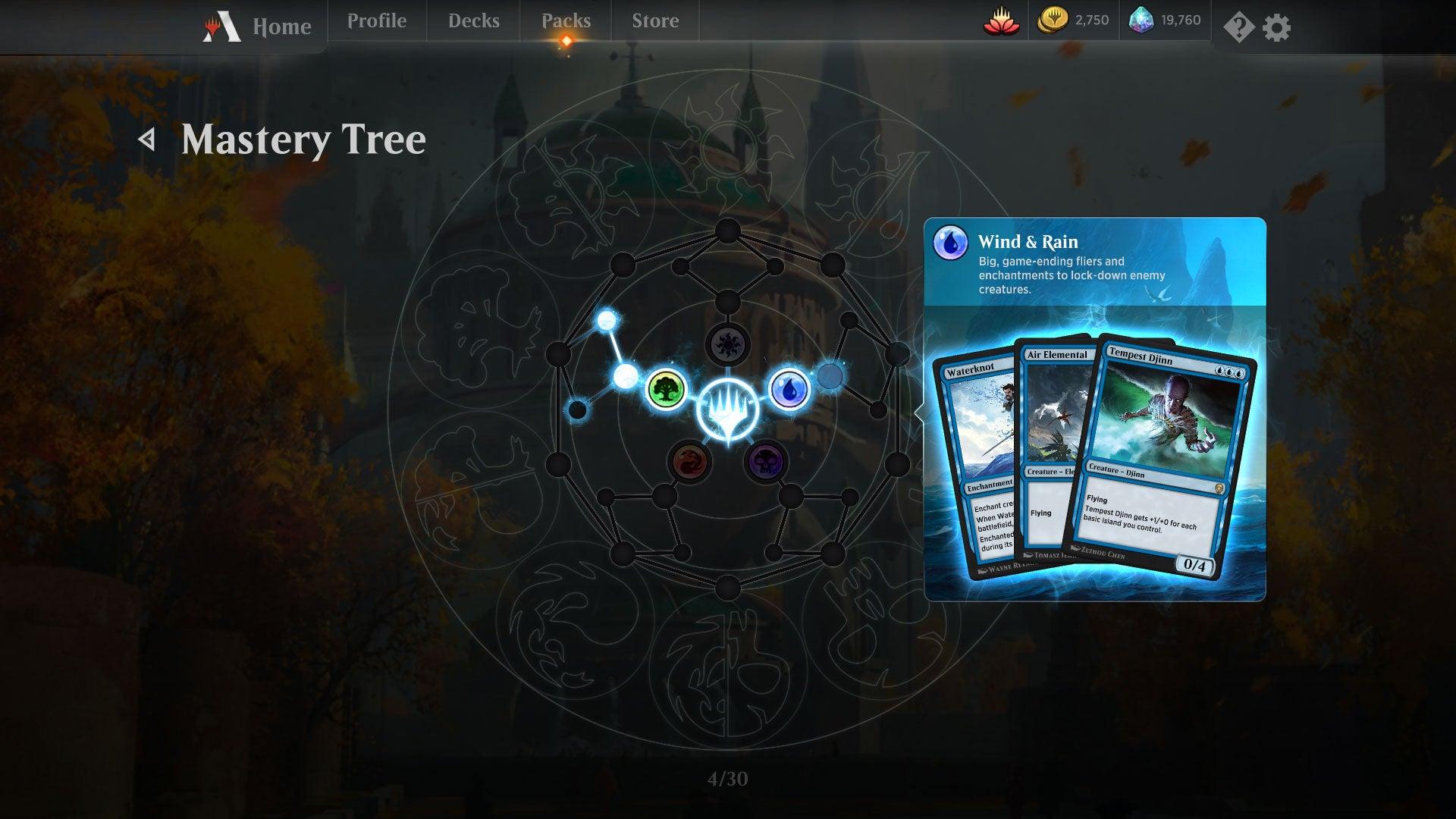 mtg-arena-mastery-tree.jpg