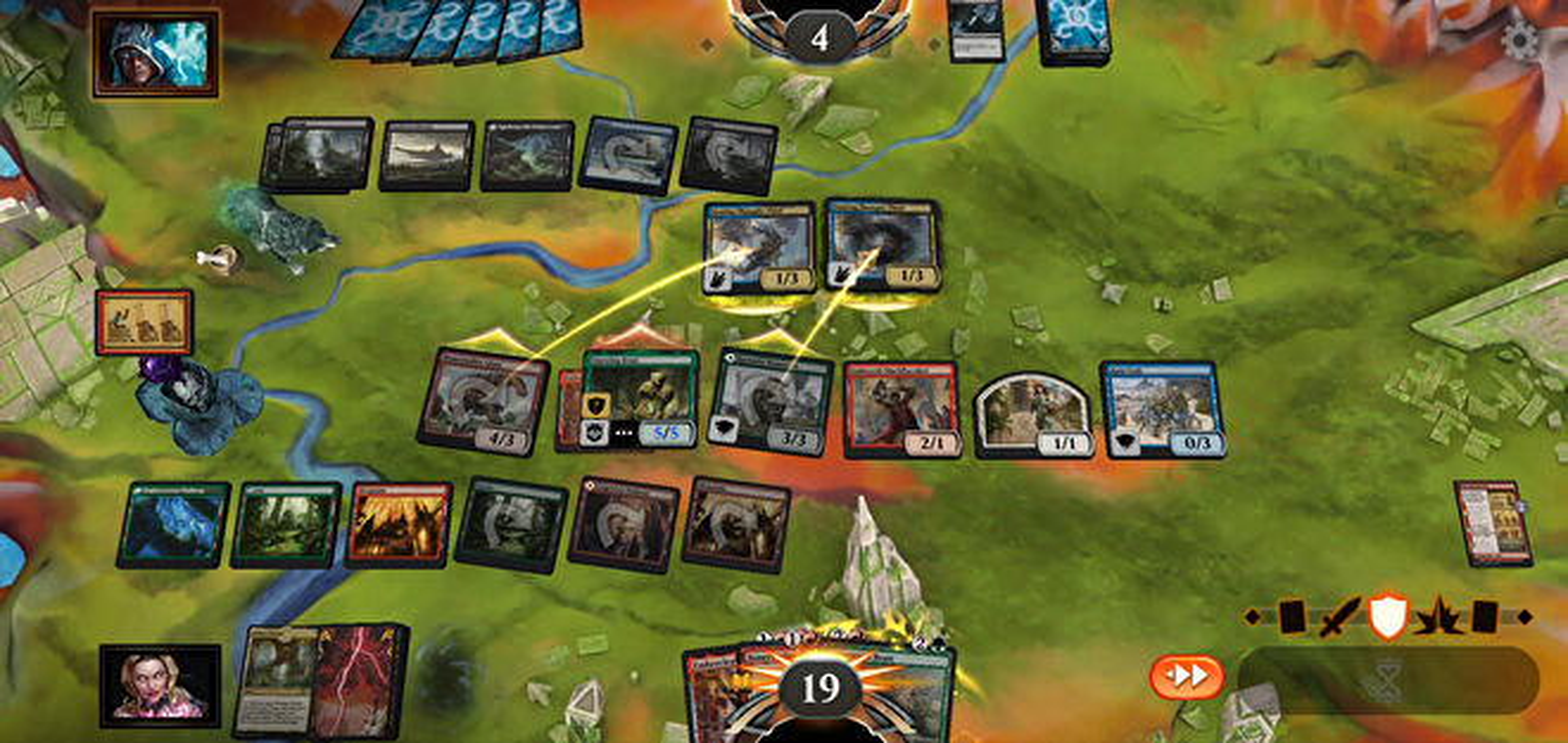 mtg-arena-mobile-gameplay.jpeg