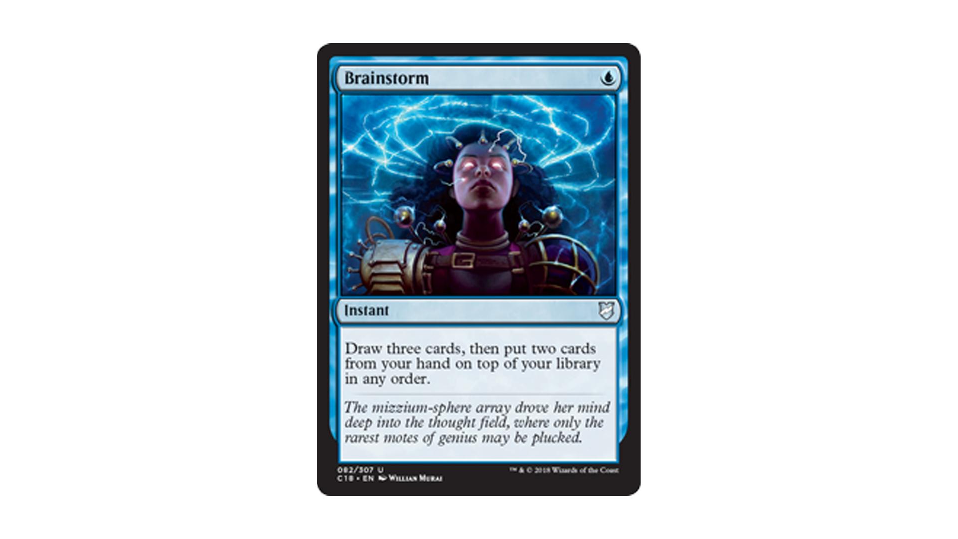 mtg-card-brainstorm.jpeg