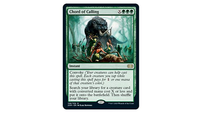 mtg-card-chord-of-calling.png