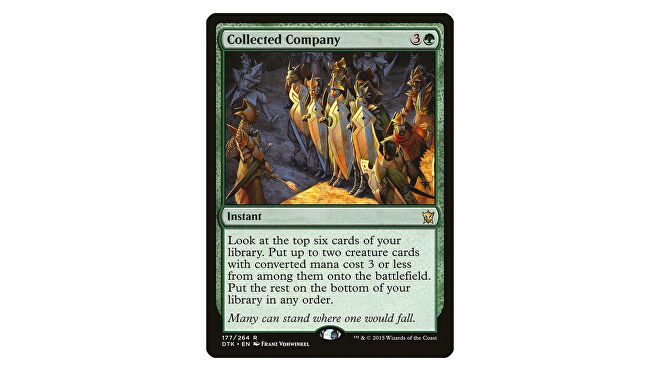 mtg-card-collected-company.png