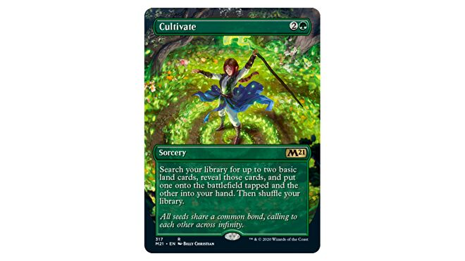 mtg-card-cultivate.png