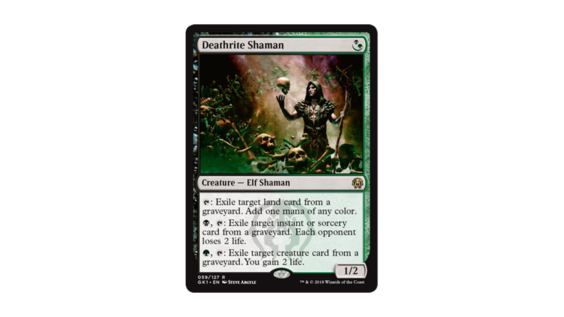 mtg-card-deathrite-shaman.png