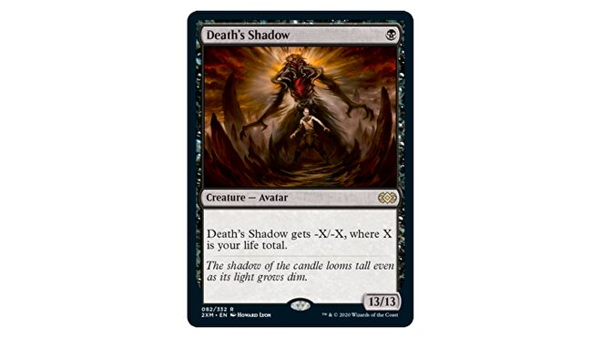 mtg-card-deaths-shadow.png