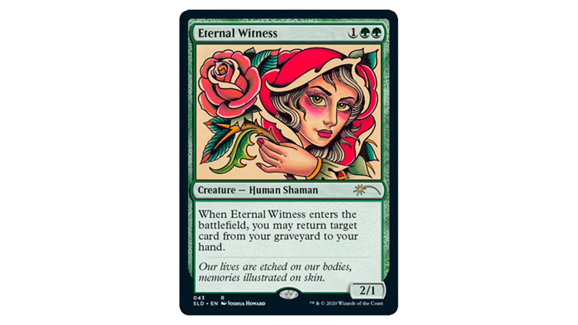 mtg-card-eternal-witness.png