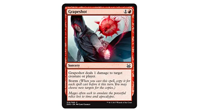 mtg-card-grapeshot.png