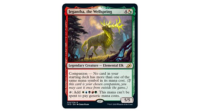 mtg-card-jegantha-the-wellspring.png