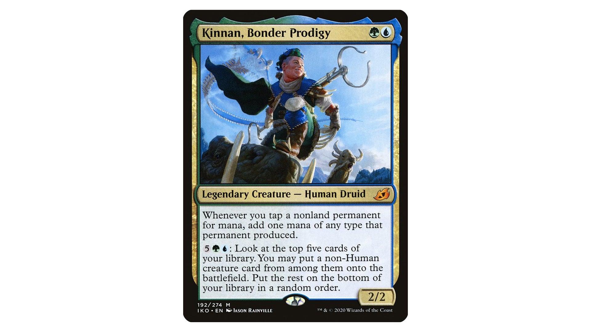 mtg-card-kinnan-bonder-prodigy.jpg