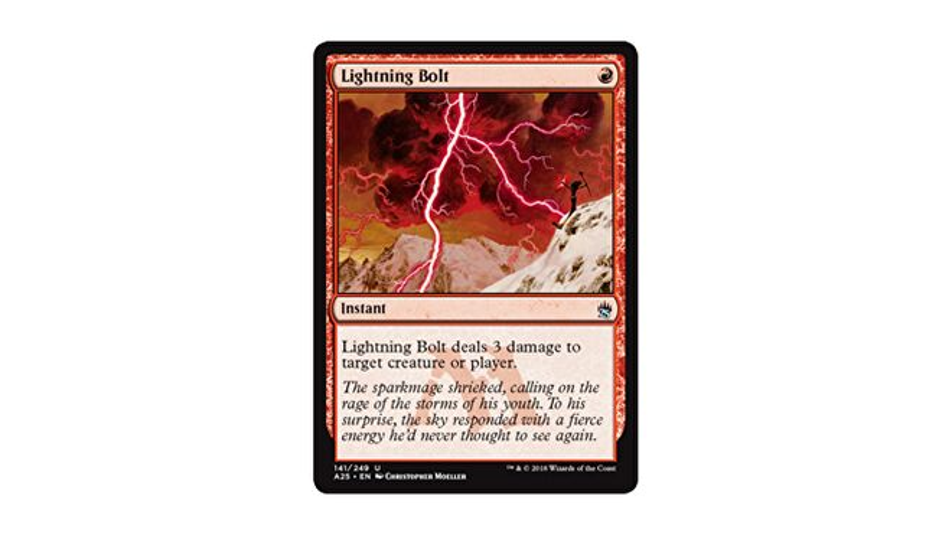 mtg-card-lightning-bolt.png