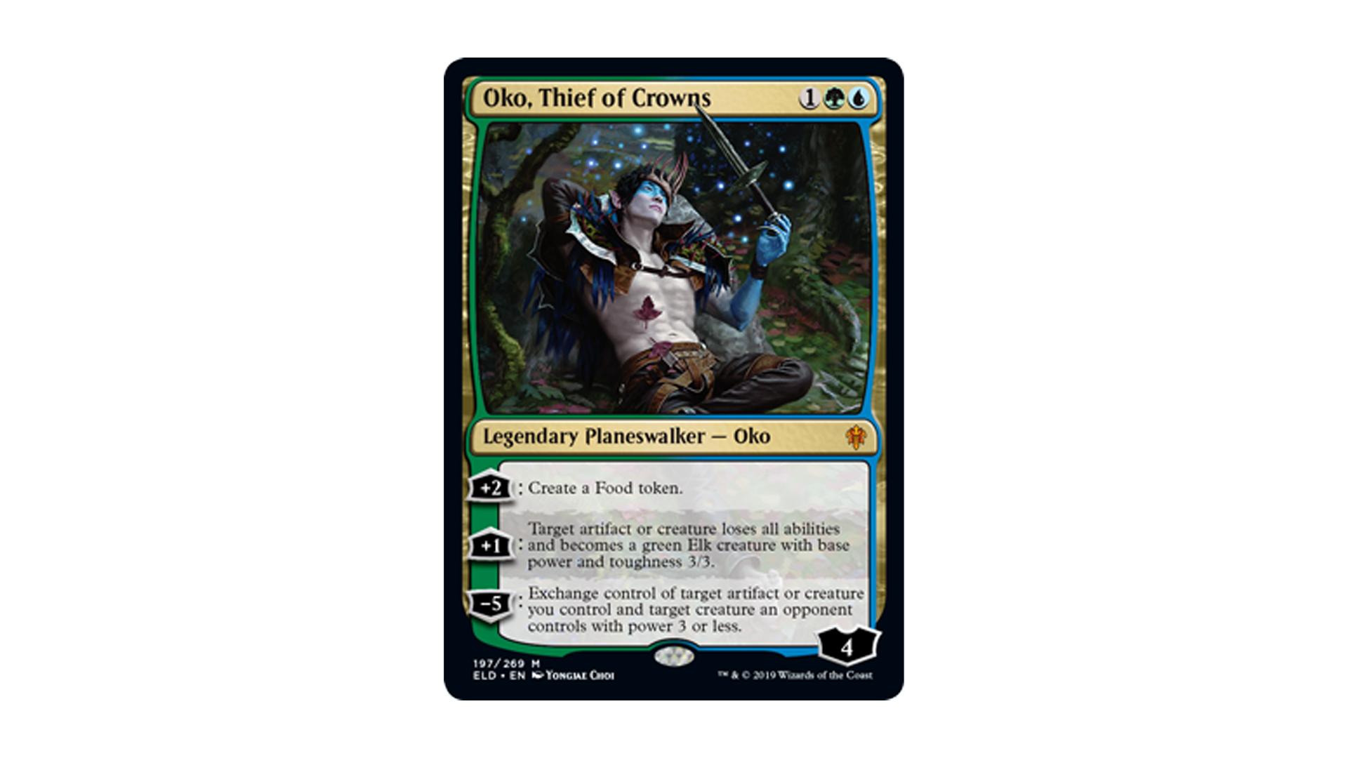 mtg-card-oko-thief-of-crowns.png