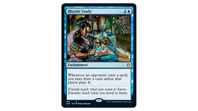 mtg-card-rhystic-study.png