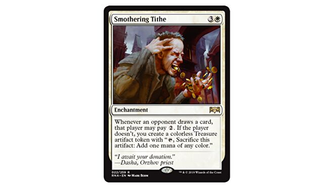 mtg-card-smothering-tithe.png