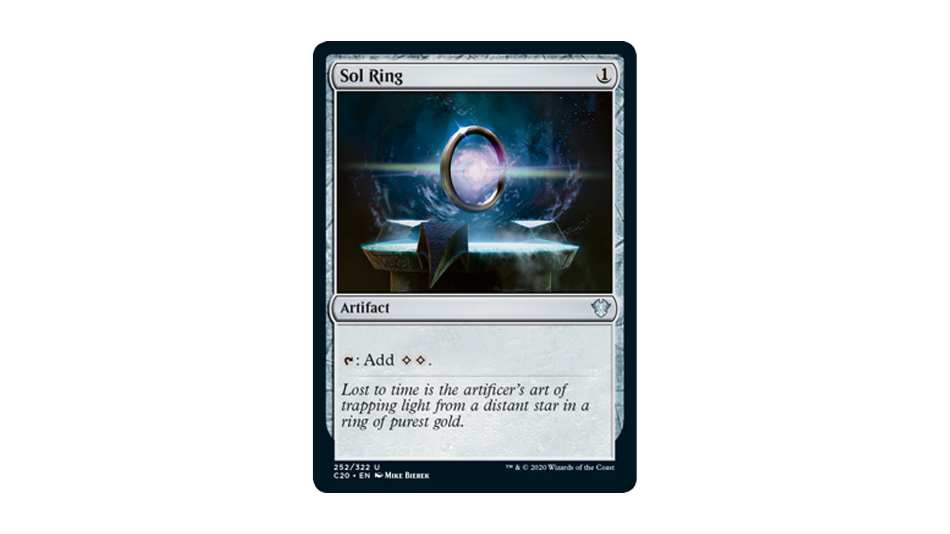 mtg-card-sol-ring.png