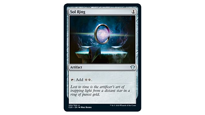 mtg-card-sol-ring.png