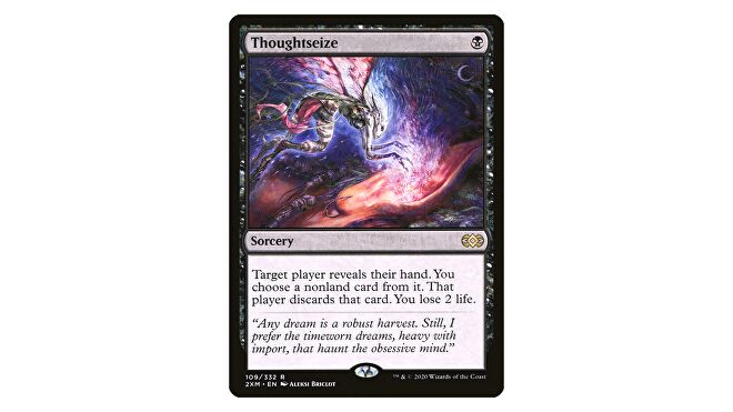 mtg-card-thoughtseize.png