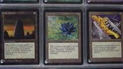 Image for Magic: The Gathering YouTuber sells $140,000 worth of rare cards for charity