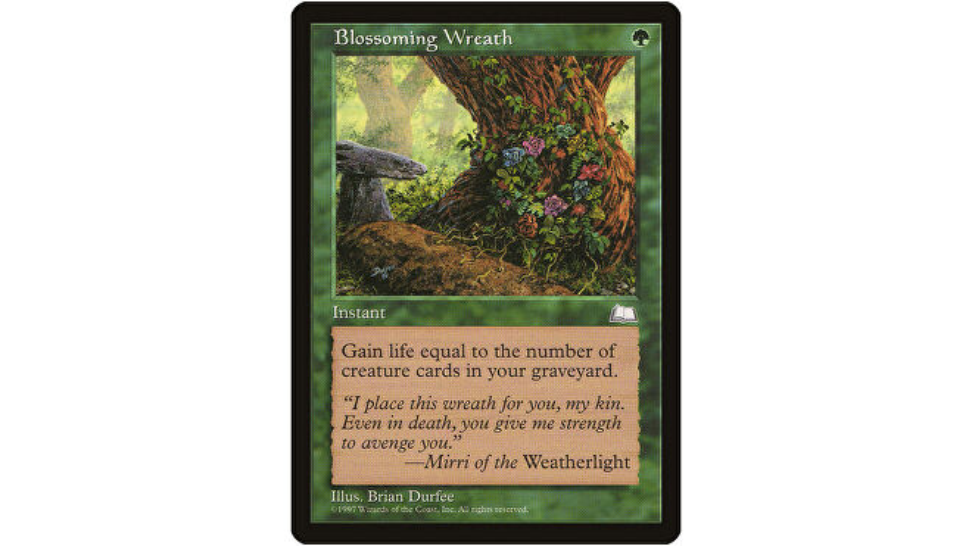 mtg-christmas-card-blossoming-wreath.jpg