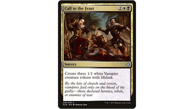 mtg-christmas-card-call-to-the-feast.png