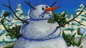 mtg-christmas-card-goblin-snowman-artwork.png