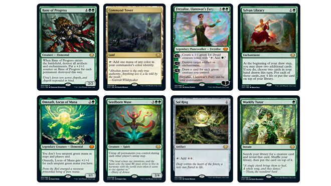 mtg-commander-collection-green.png