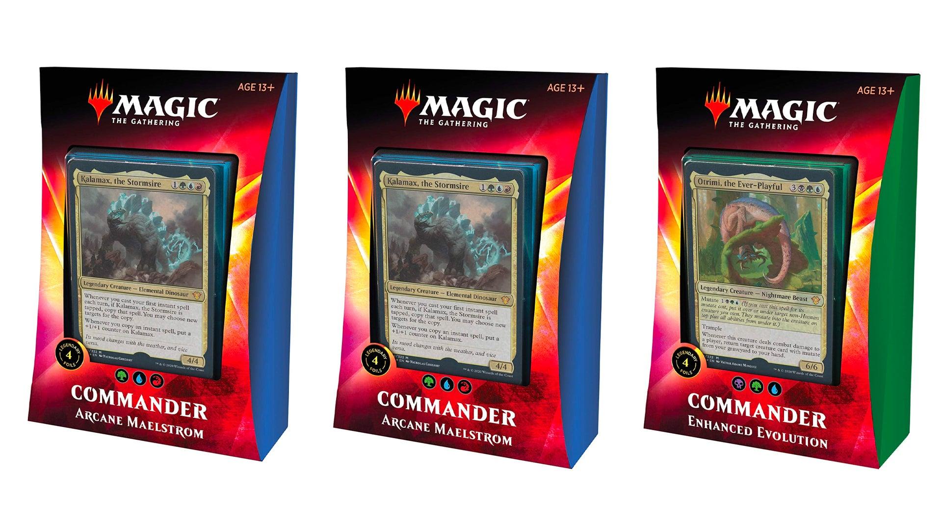 mtg-commander-decks-ikoria.jpg