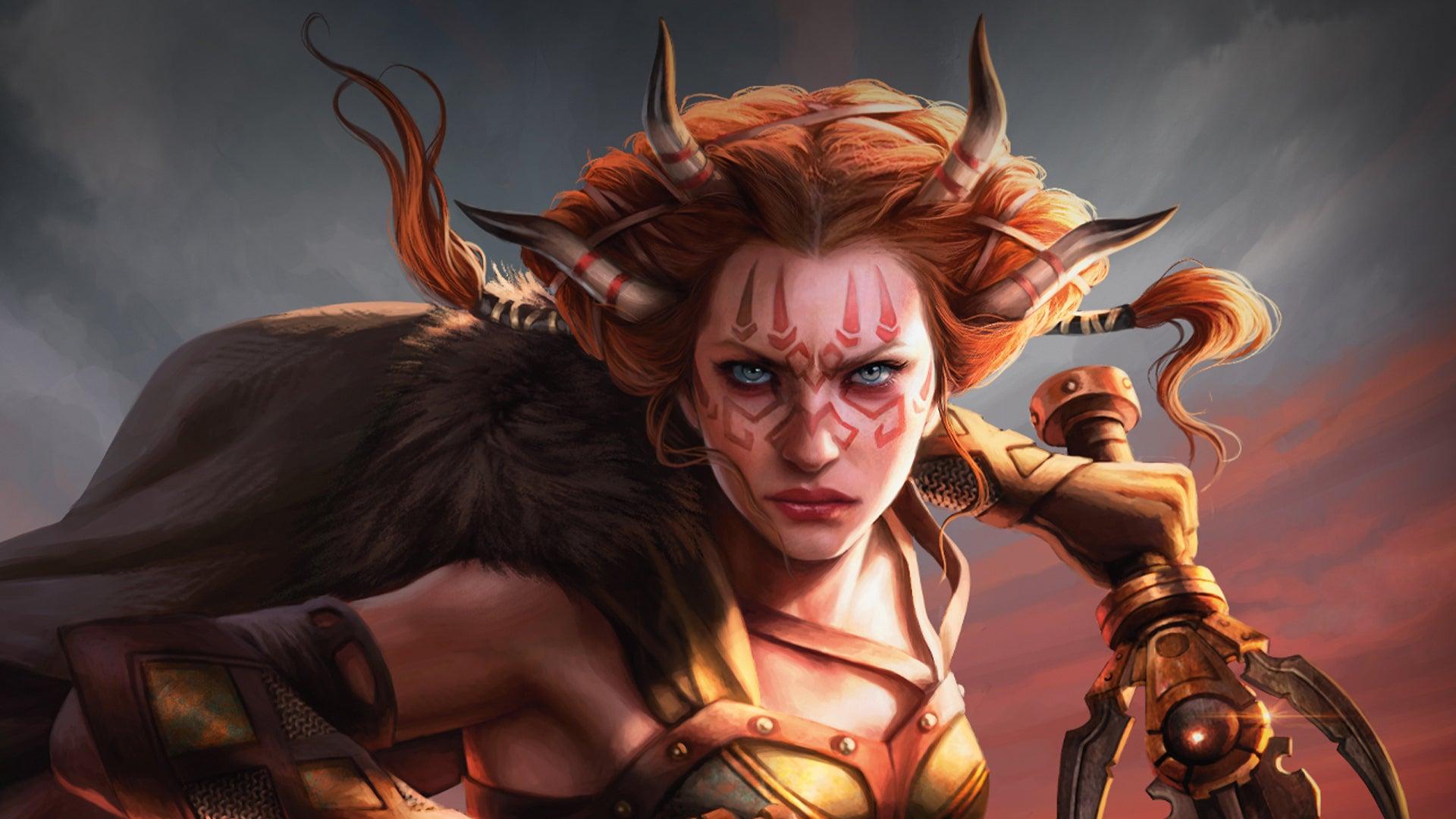 mtg-commander-legends-artwork.jpg