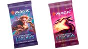 mtg-commander-legends-booster-packs.png