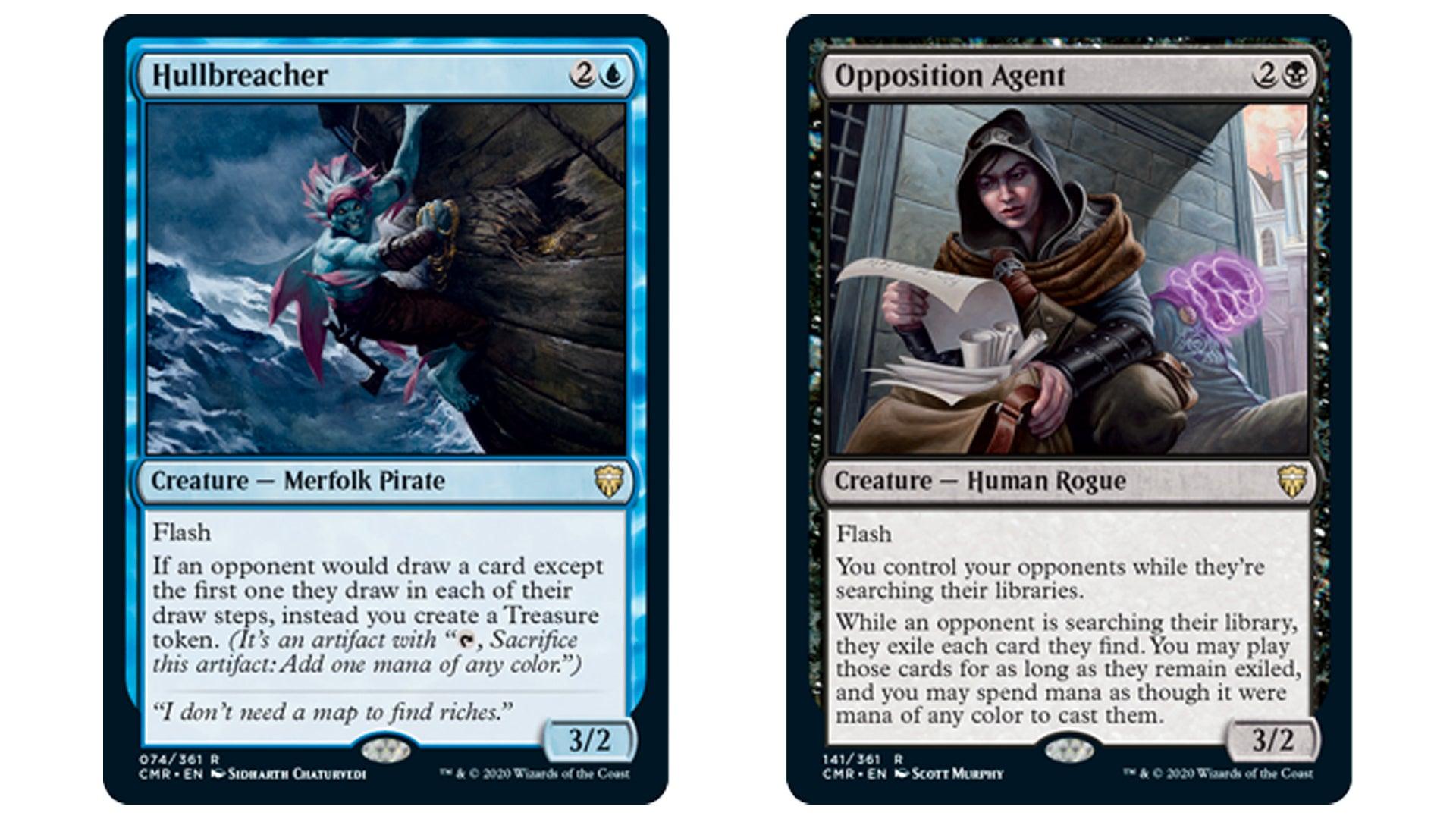 mtg-commander-legends-hullbreacher-opposition-agent-cards.jpg