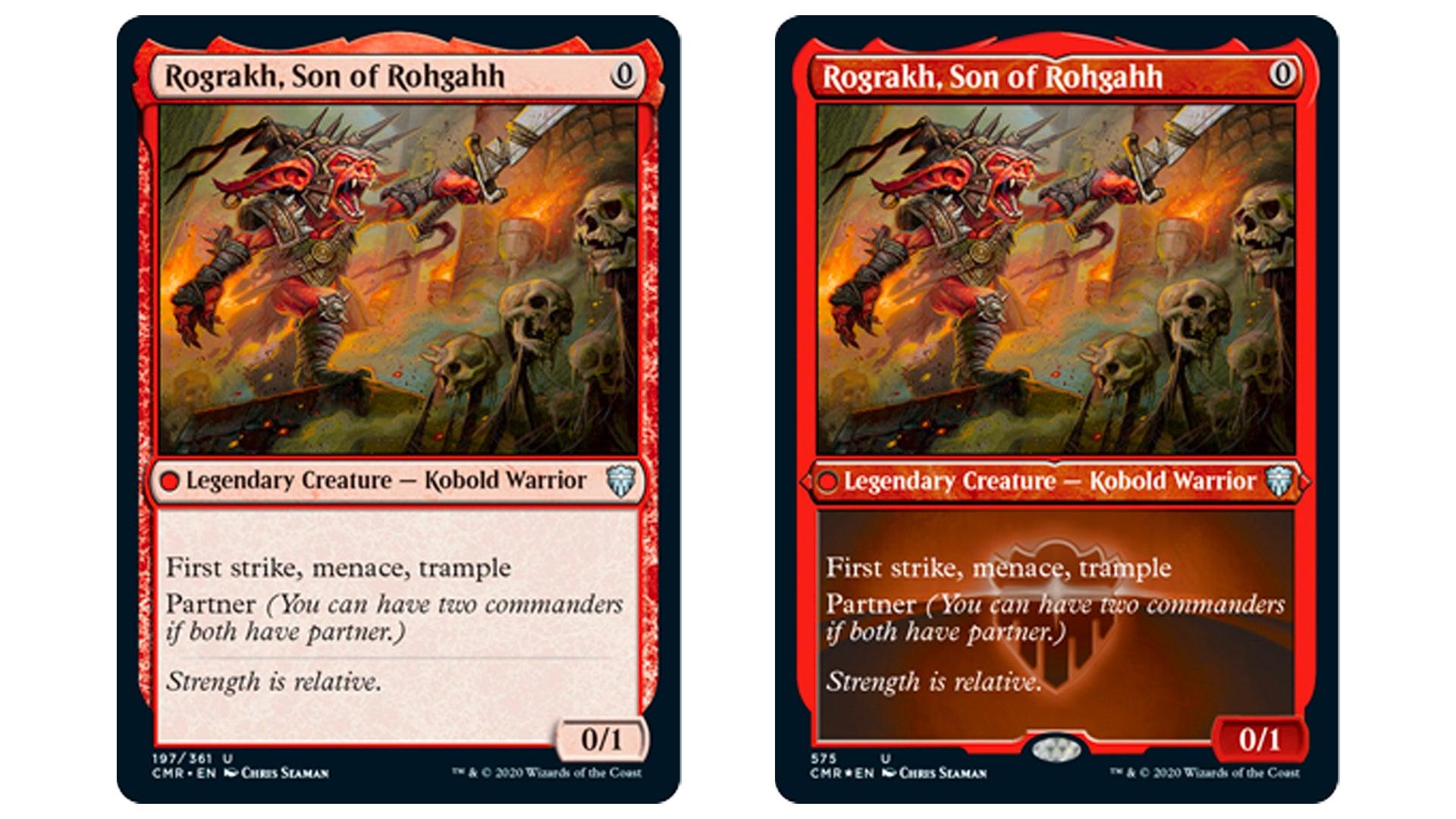 mtg-commander-legends-rograkh-son-of-rohgahh.jpg