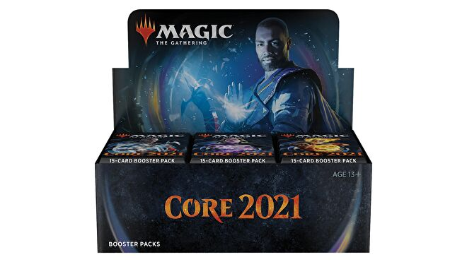 mtg-core-set-2021-booster-box.png