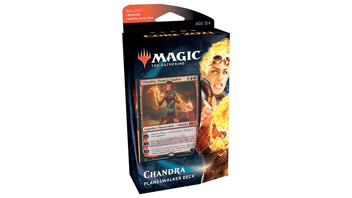 Magic The Gathering Core Set 20 draft guide How to draft M20 ...