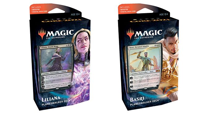 mtg-core-set-2021-liliana-basri-decks.png