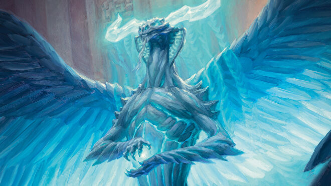 mtg-core-set-2021-ugin-spirit-dragon.jpg