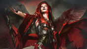 Image for Magic: The Gathering's Double Masters set has an unrivalled card selection - at an eye-watering cost