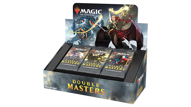 mtg-double-masters-booster-box.jpg