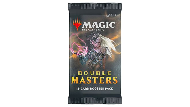 mtg-double-masters-booster-pack.png