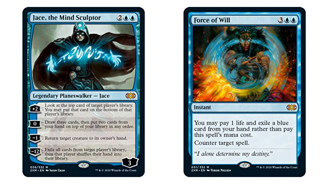 mtg-double-masters-cards-jace-force-of-will.png
