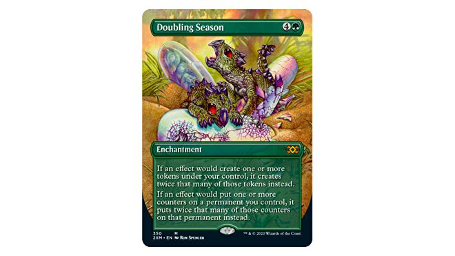 mtg-double-masters-doubling-season-card.png