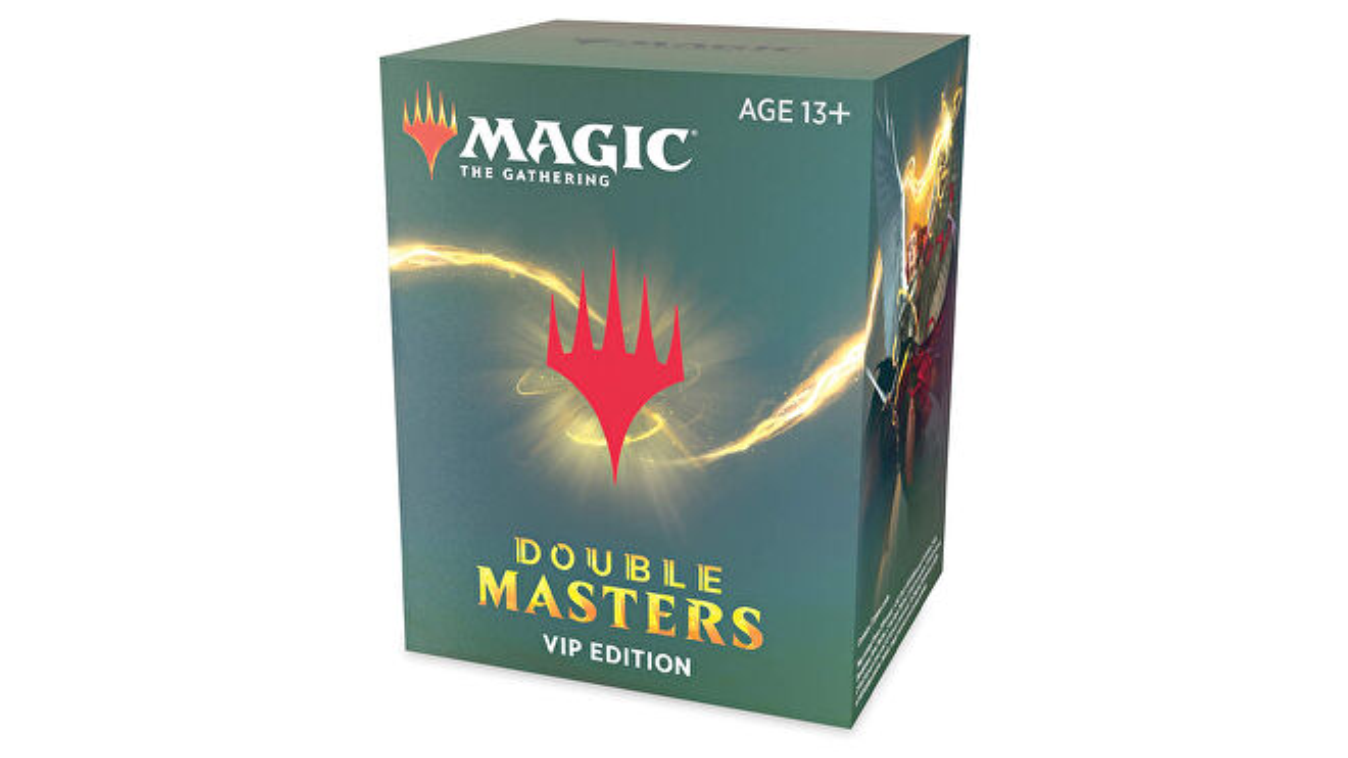 mtg-double-masters-vip-edition.jpg