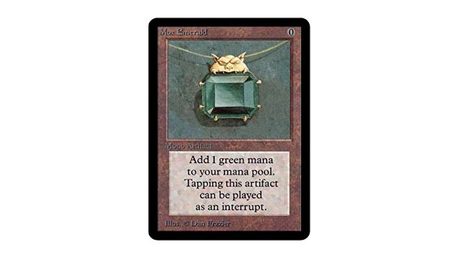 mtg-expensive-cards-mox-emerald.png