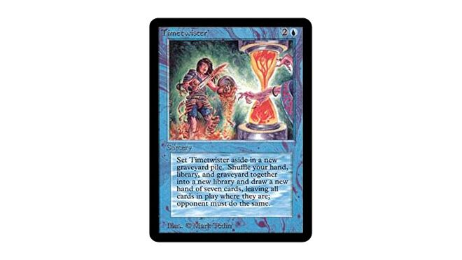 mtg-expensive-cards-timetwister.png
