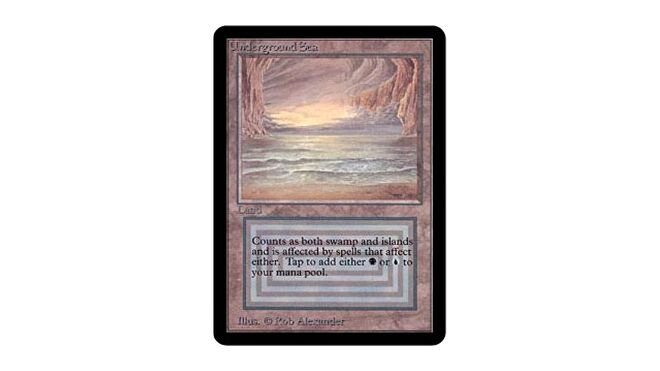 mtg-expensive-cards-underground-sea.png