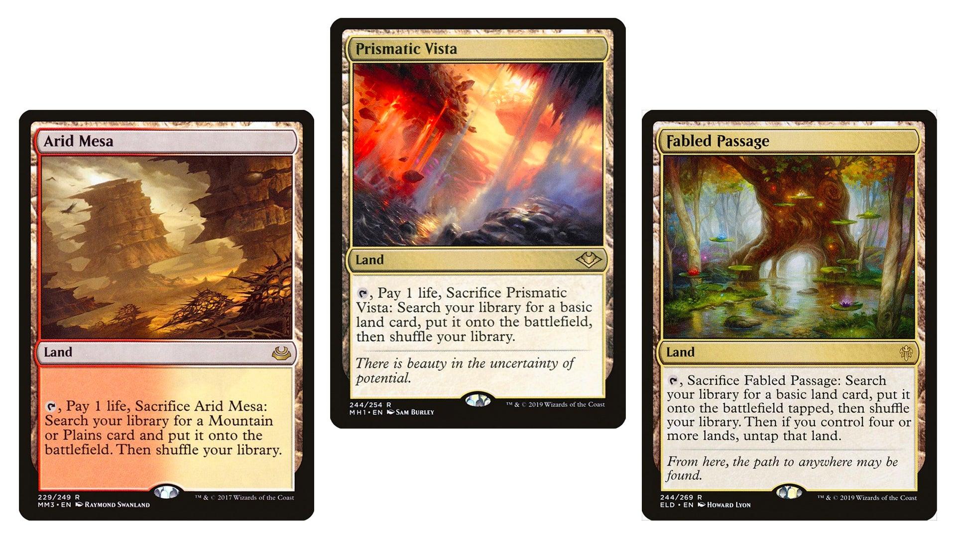mtg-fetch-lands-cards.jpg