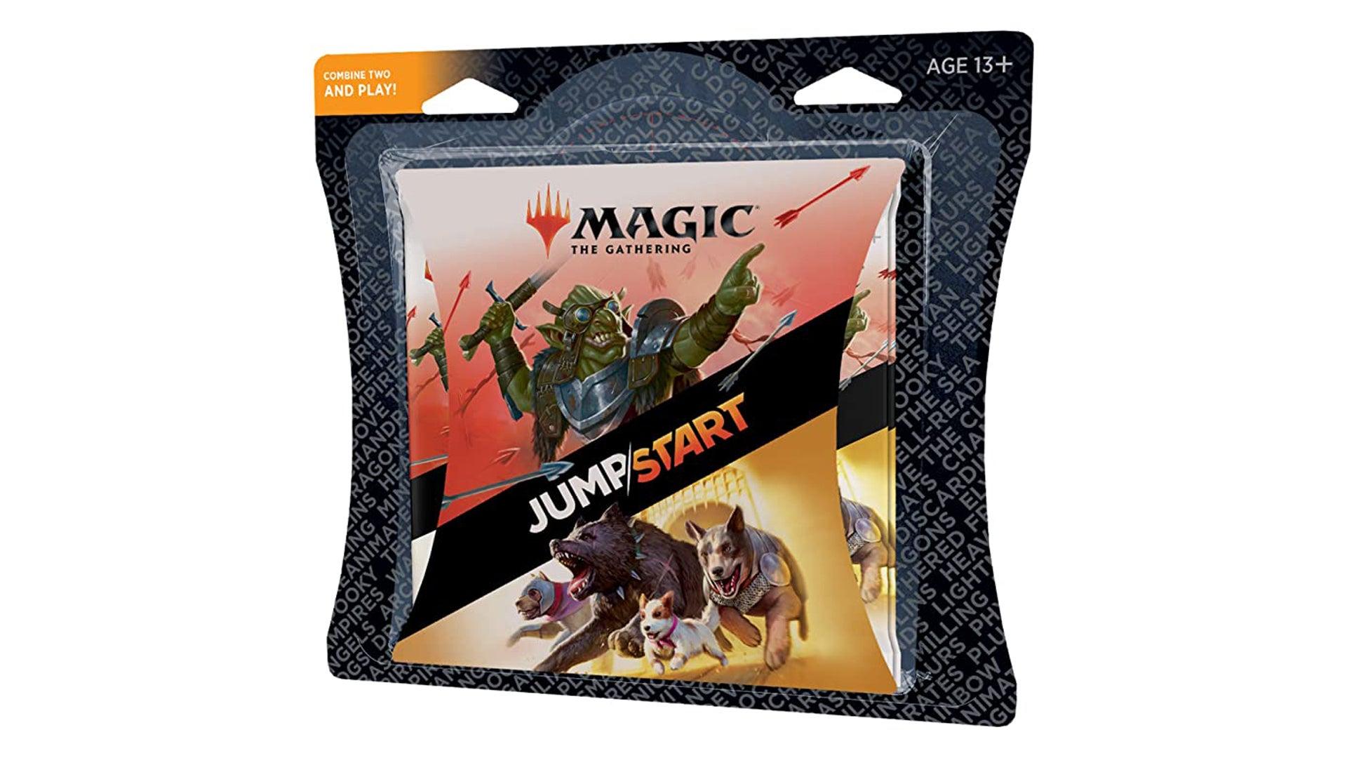 mtg-jumpstart-pack.jpg