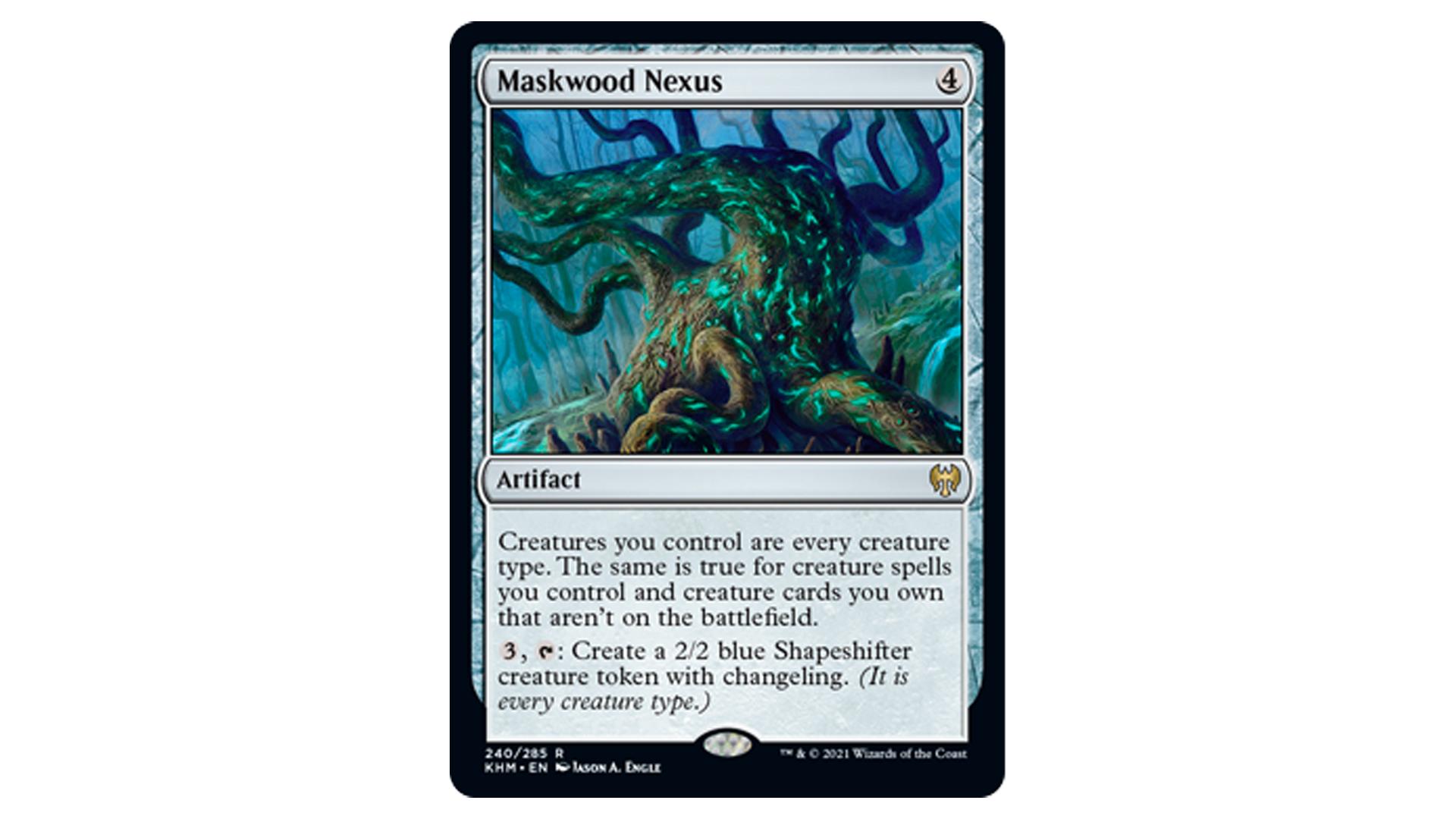 mtg-kaldheim-maskwood-nexus.png