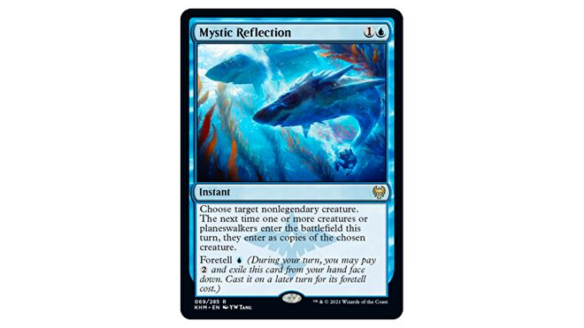 mtg-kaldheim-mystic-reflection.png