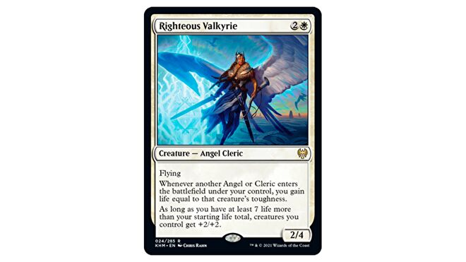 mtg-kaldheim-righteous-valkyrie.png