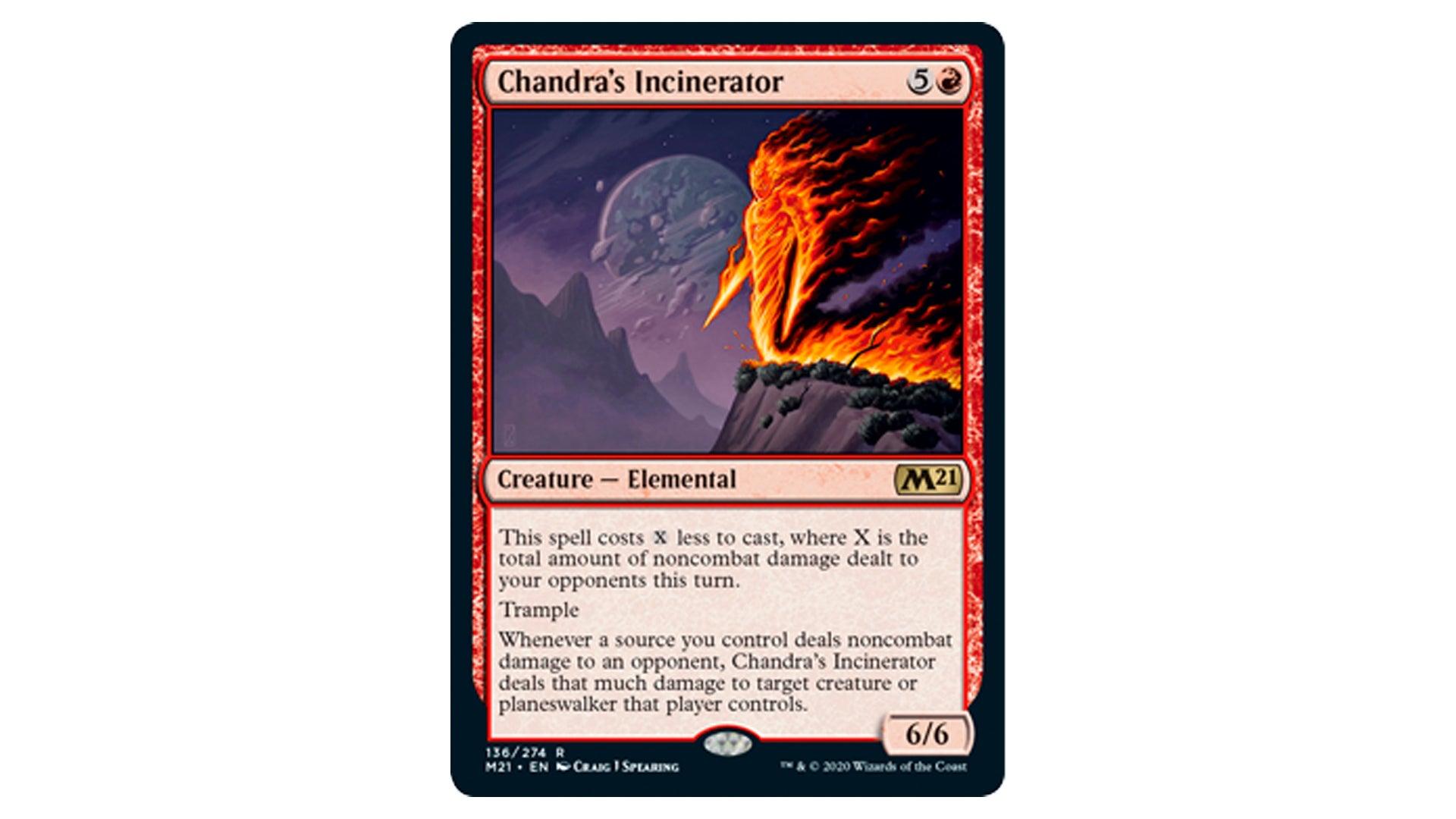 mtg-m21-card-chandras-incinerator.jpg