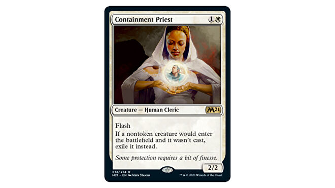 mtg-m21-card-containment-priest.jpg