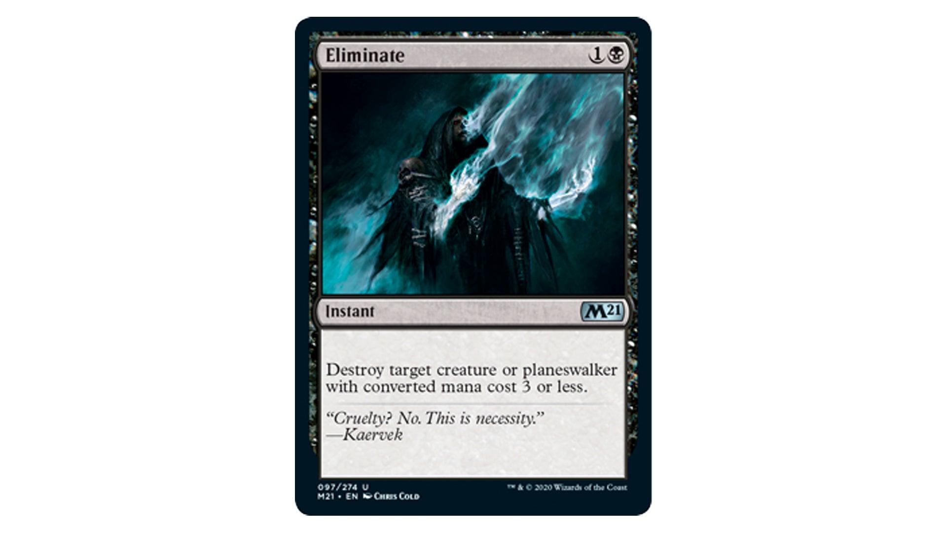 mtg-m21-card-eliminate.jpg